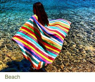 beach-sqaure