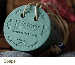 soaps1