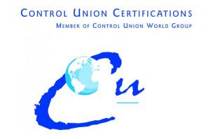 control-union-certs