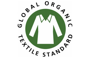 organic-textile-standard